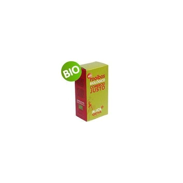 Rooibos BIO, 20 bolsitas - Alternativa 3