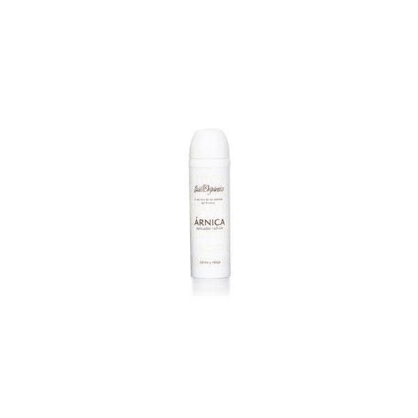 Árnica Gel Roll-on, 50 ml - Taüll Organics