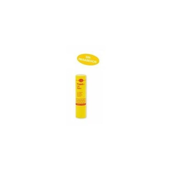 Propolaid Stick Labial, 5,7 ml - Esi