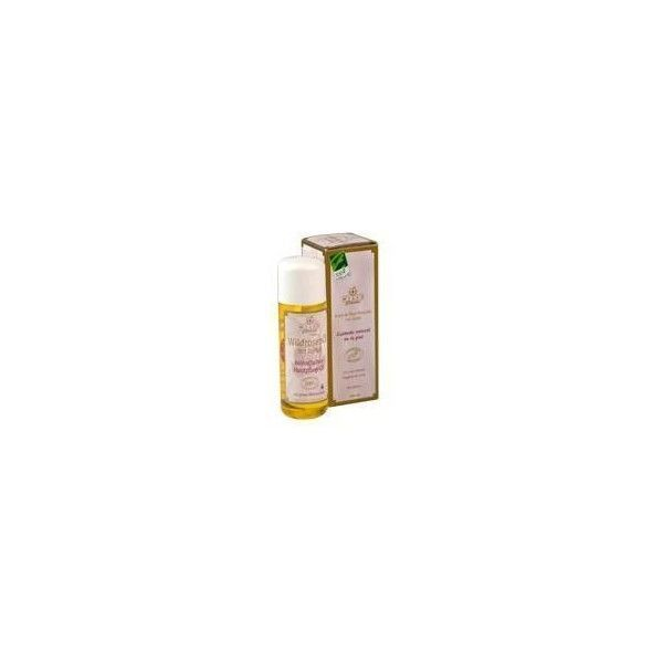 Aceite de Jojoba Wilco Puro, 100 ml - 100% Natural