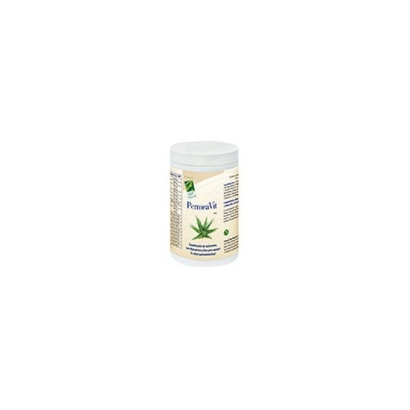 PermeaVit, 150 g - 100% Natural