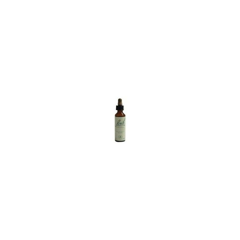 IMPATIENS (Impaciencia) Bach Flowers, 20 ml