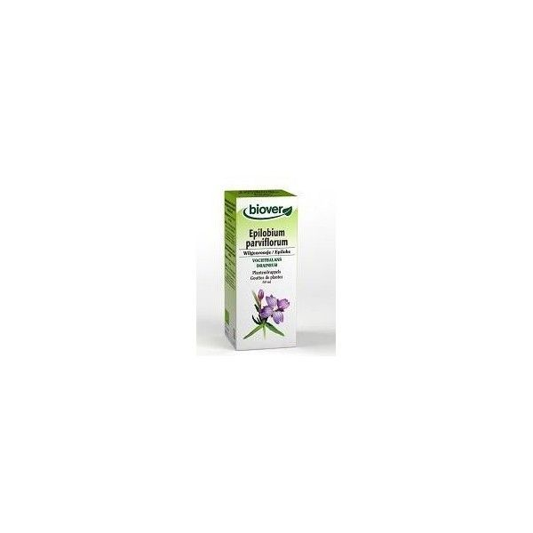Epilobium Parviflorum Extracto, 50 ml - Biover