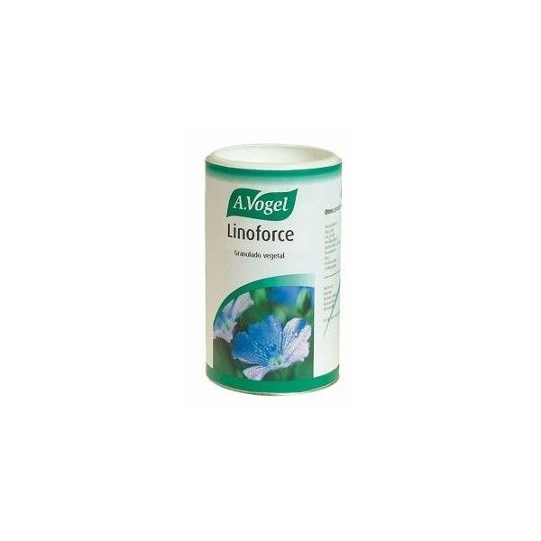 Linoforce, 300 gr. - A. Vogel Bioforce